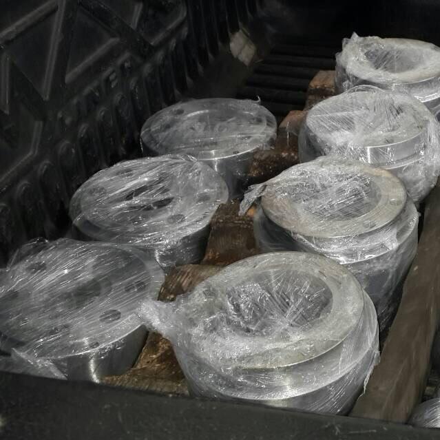 รับชุบฮาร์ดโครมหัวเป่าพลาสติก