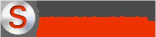 Srichareonsup Engineering | บริษัท ศรีเจริญทรัพย์ เอ็นจิเนียริ่ง 2018 จำกัด